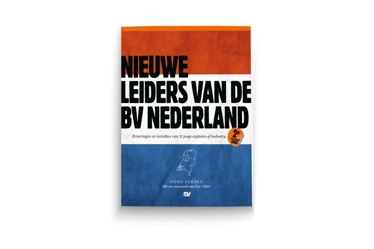 BLP-BV-Nederland-Cover
