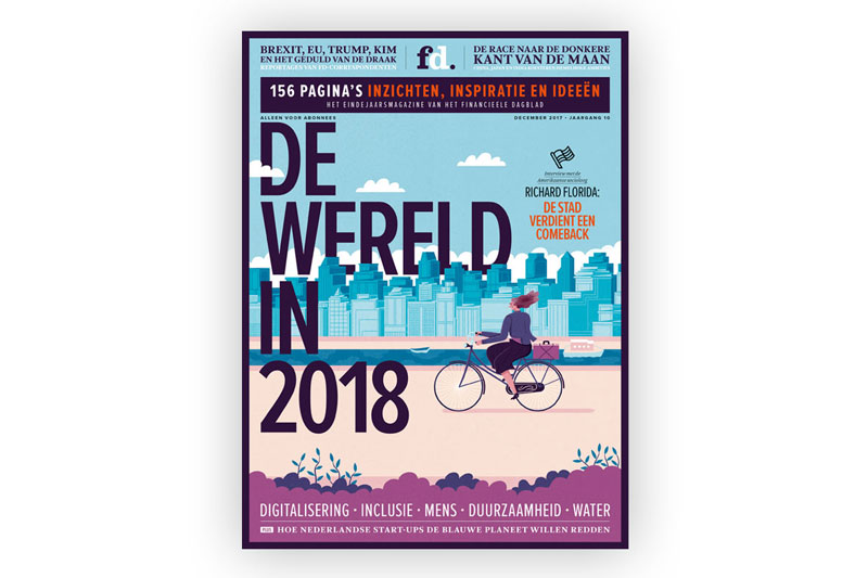 FD-DWI-2018-Cover