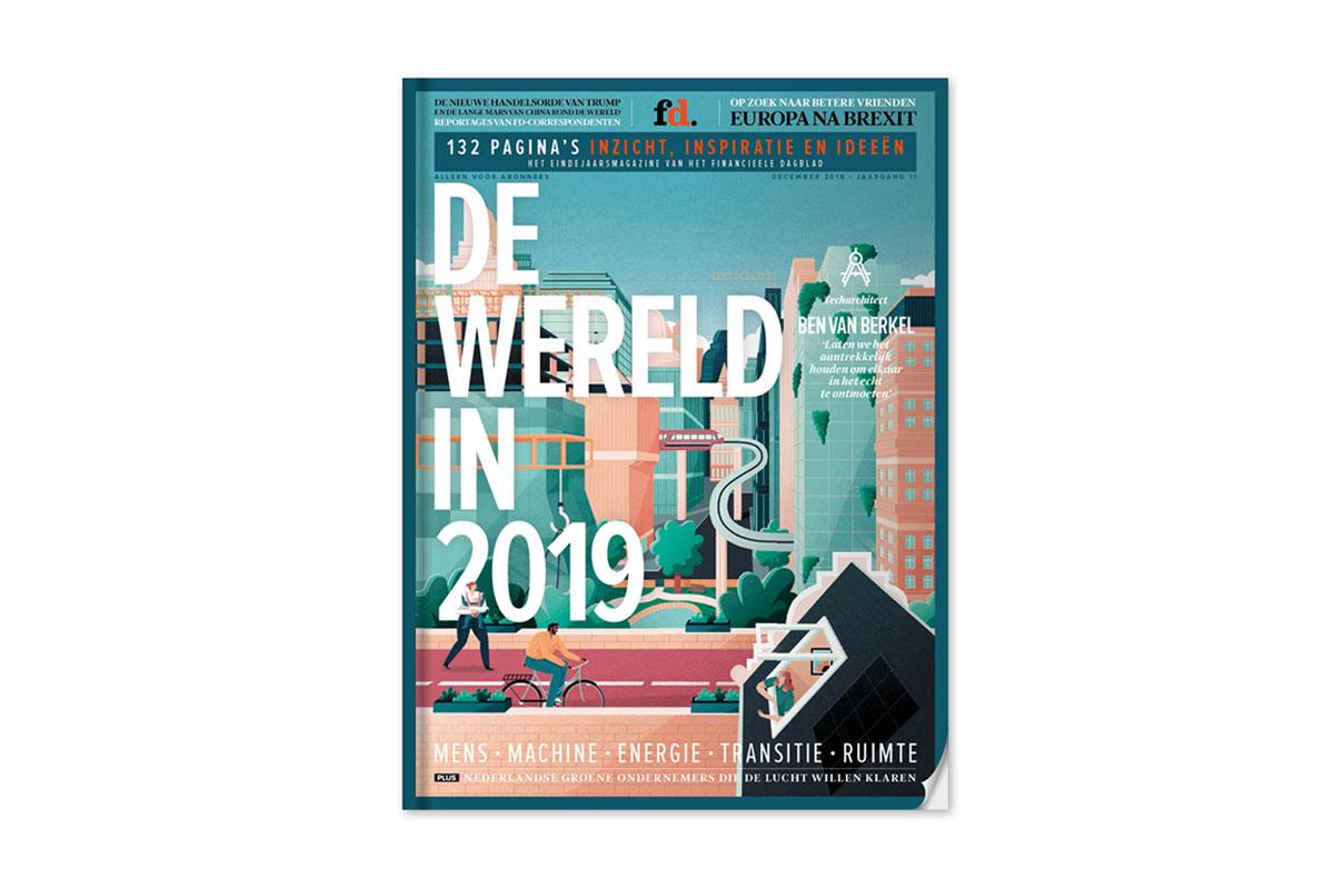 FD-DWI-2019-C