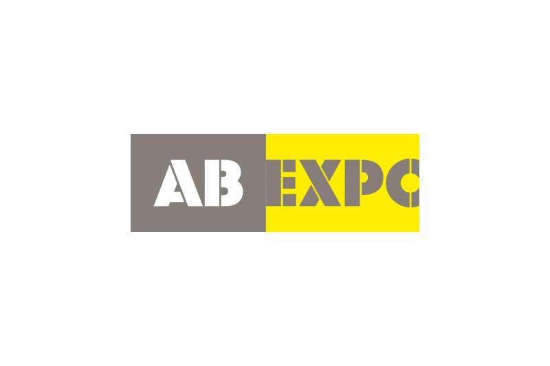 AB-EXPO-Beeldmerk