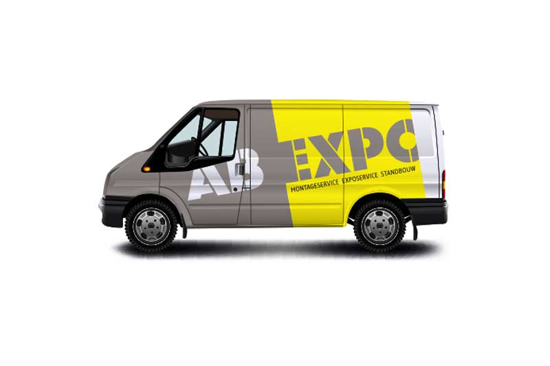 AB-EXPO-Bus
