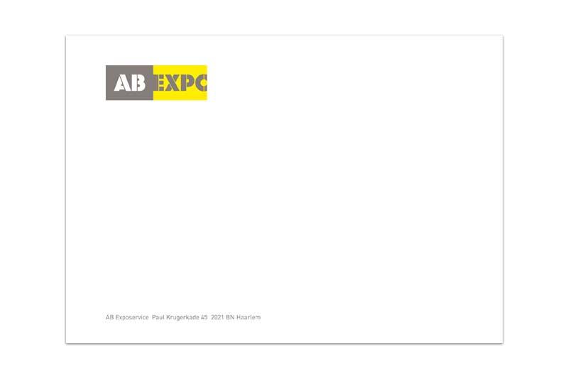 AB-EXPO-Envelop