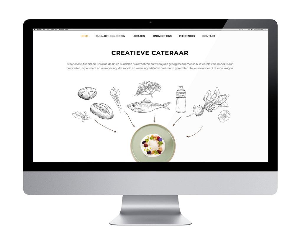 Creatieve-Cateraar-Chef-on-tour