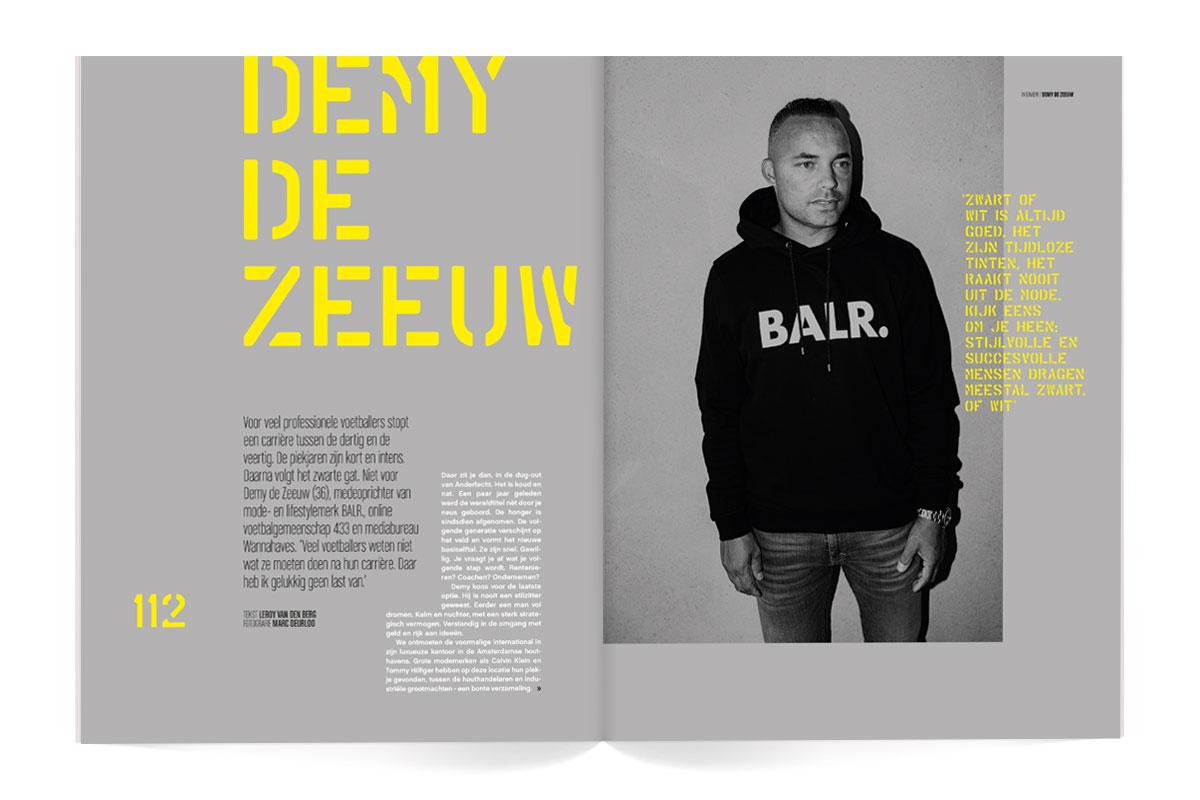 Demy-de-Zeeuw-P112