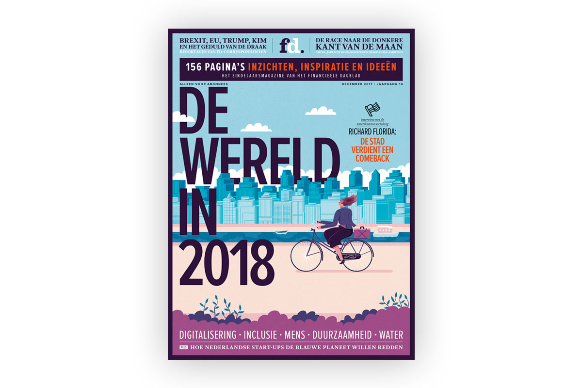 FD-Cover-DWI-2018