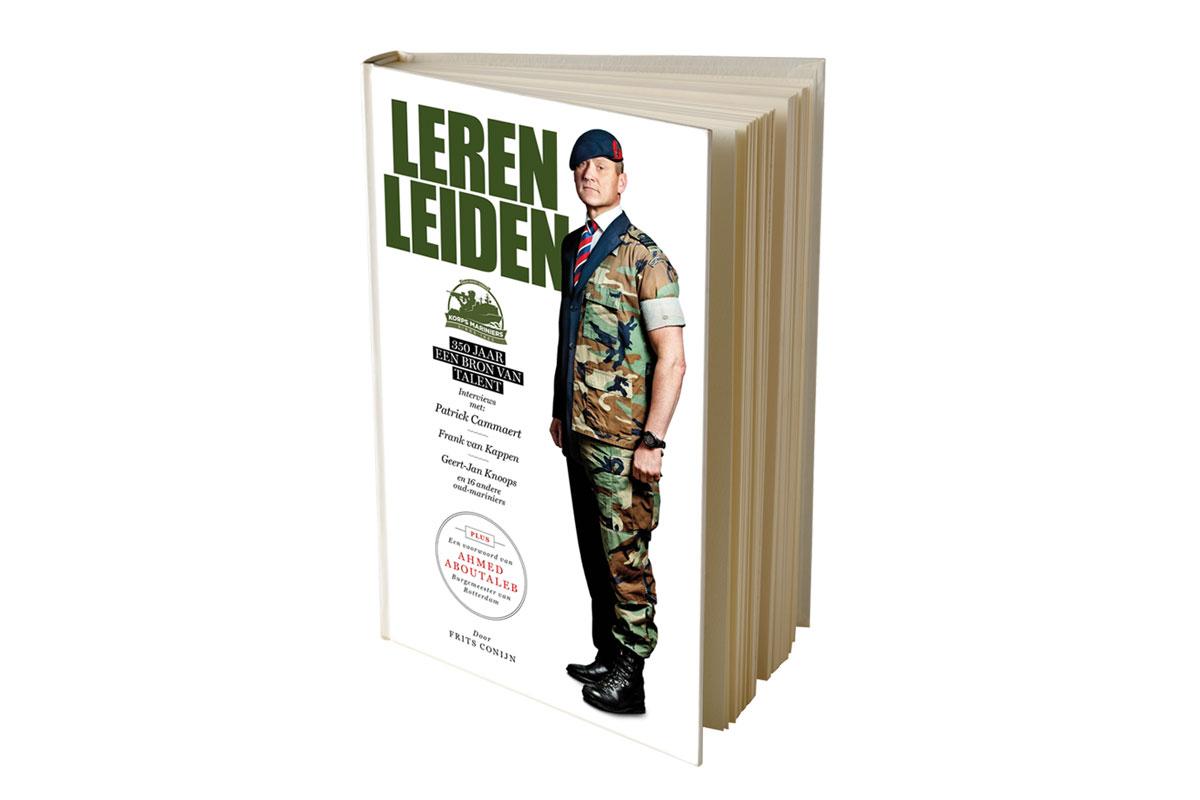 Frits-Conijn-Leren-Leiden-Cover