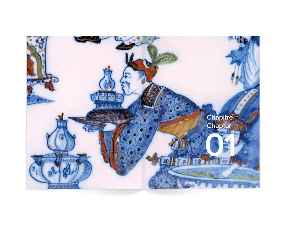 Gradiose-Delft-Chaptre1