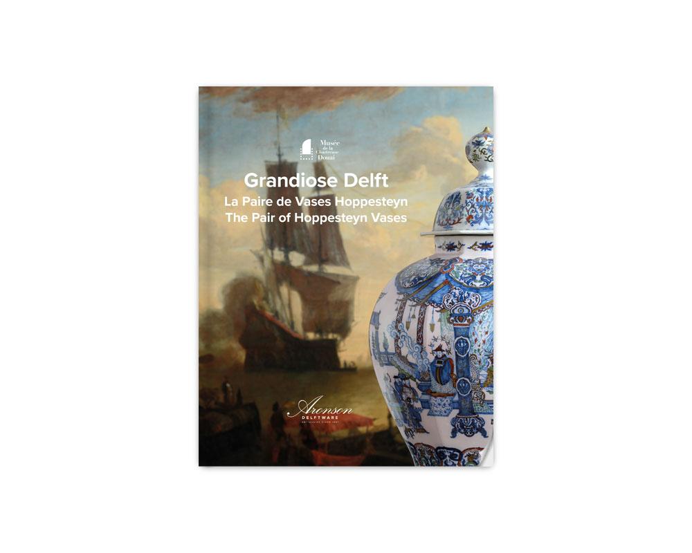 Gradiose-Delft-Cover