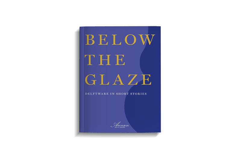 Image-Below-the-Glaze-Cover