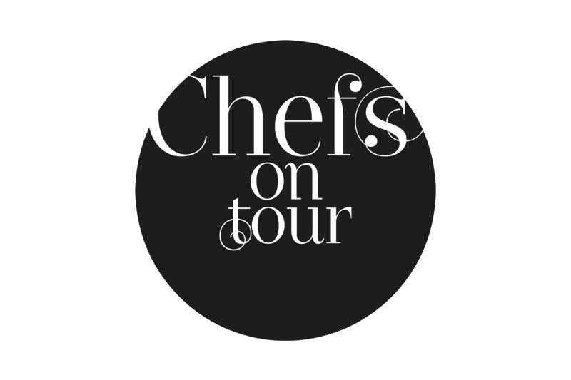 Logo-Chef-on-tour