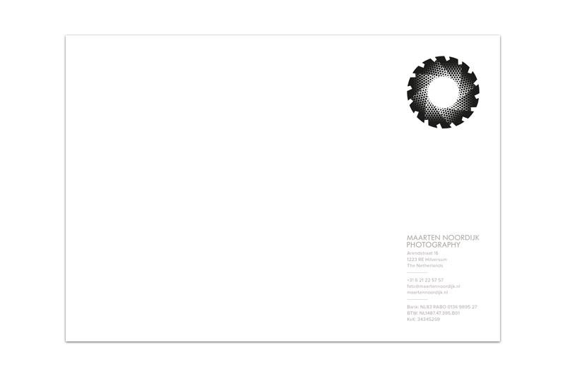 Maarten-Noordijk-Complimentscard