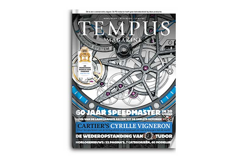 Tempus-Najaar-2017-Cover
