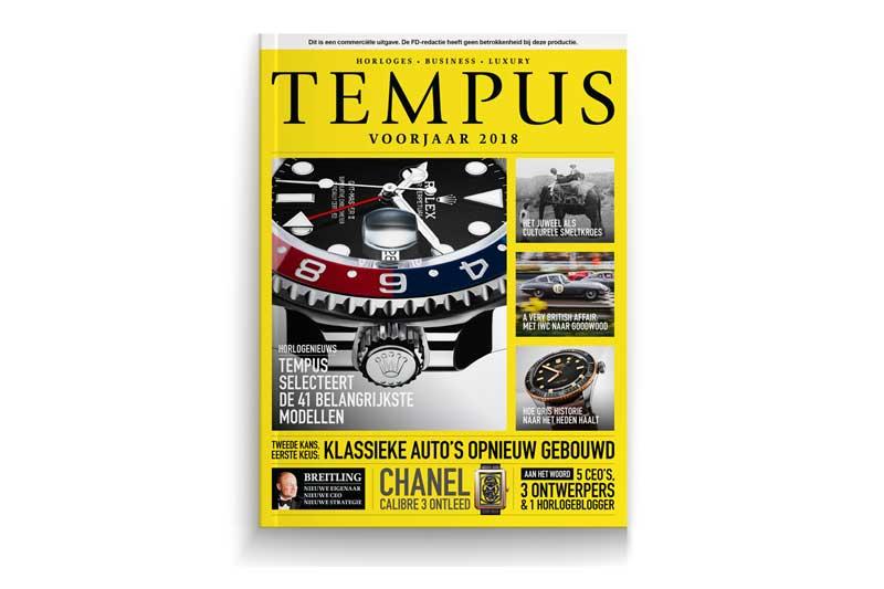 Tempus-Voorjaar-2018-Cover