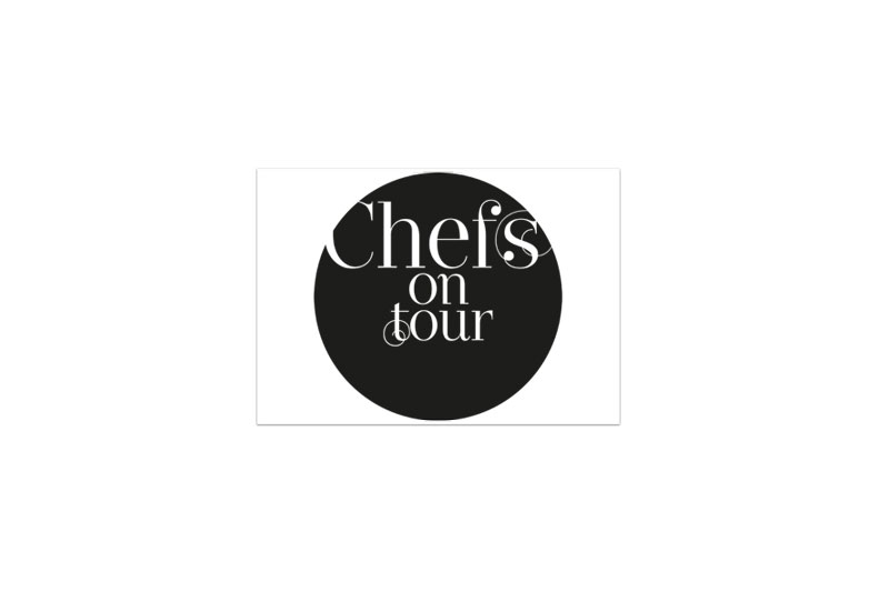 Visitekaartje-Chef-on-tour