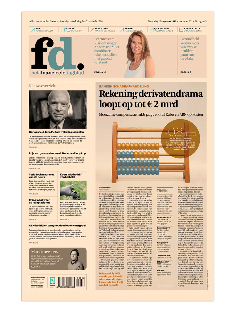 FD-Frontpage-27082018
