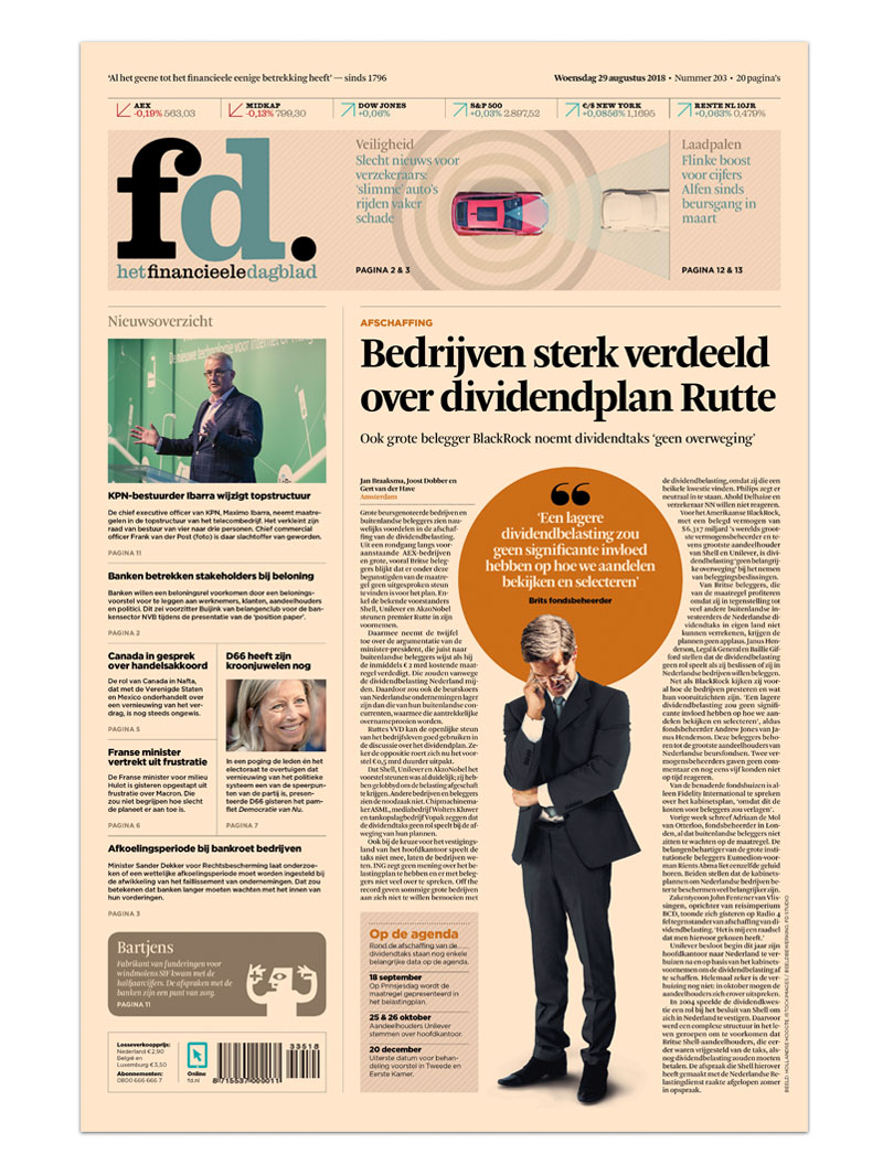 FD-Frontpage-29082018