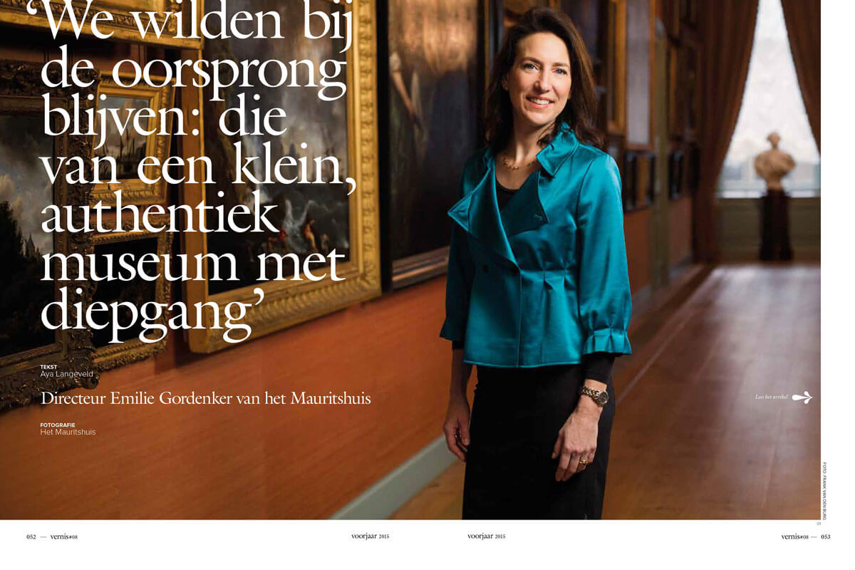 WolkOntwerp-Vernis#08-Mauritshuis
