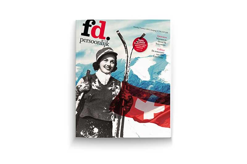 FD-Persoonlijk-2015-Cover