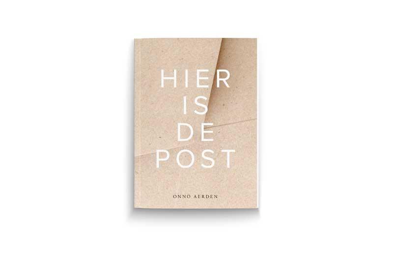 Hier-is-de-Post-Cover
