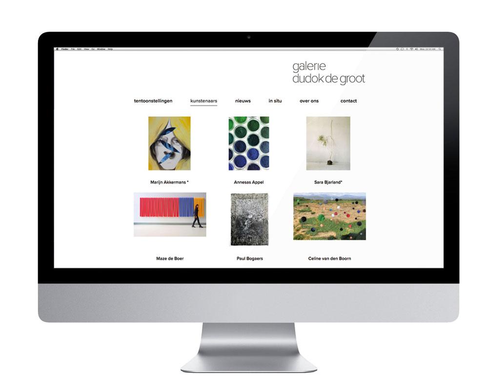 Artist-page-Galerie-Dudok-de-Groot