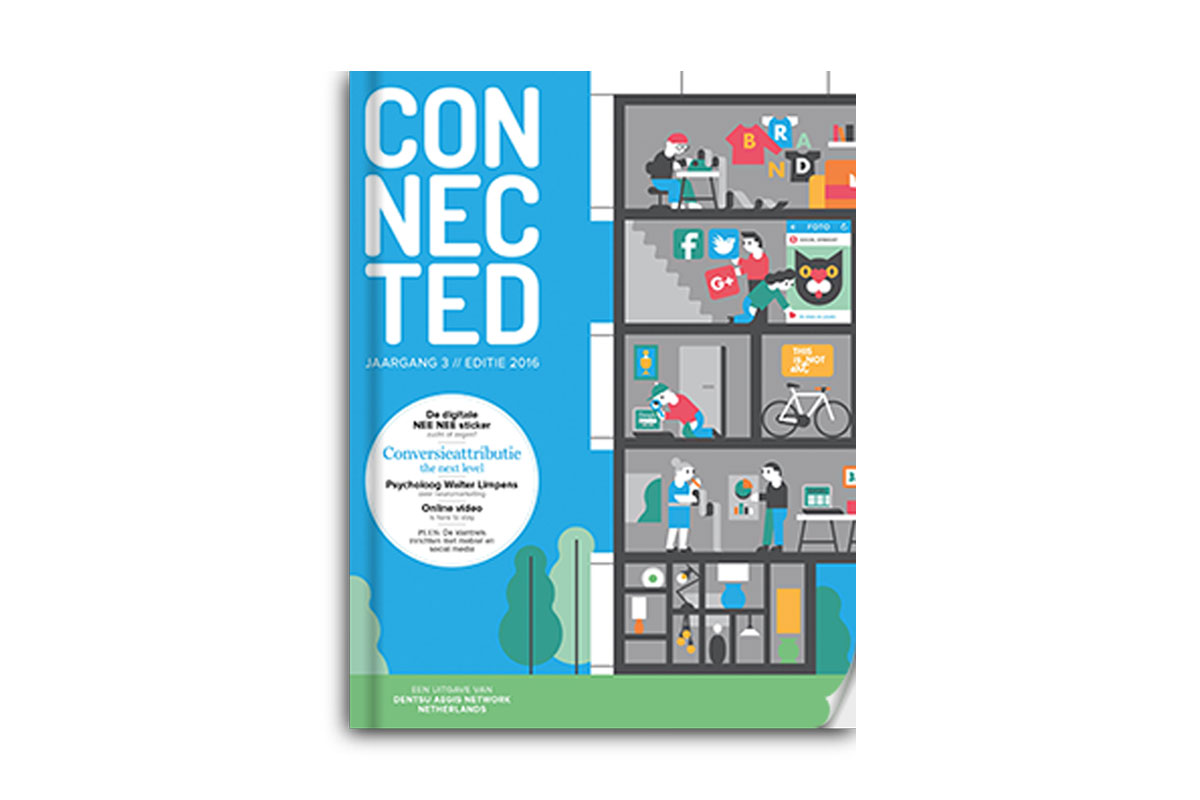 Connected-#3-2016-Cover