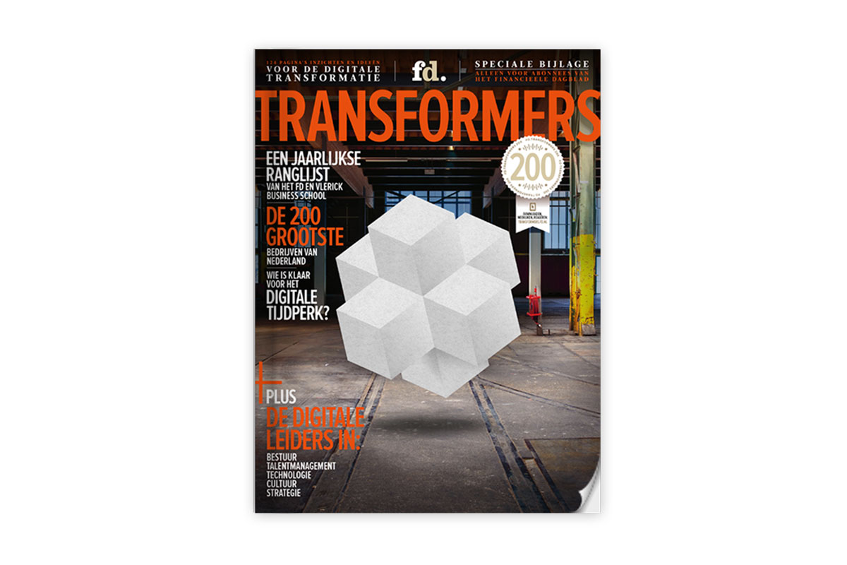 FD-Transformers-200-C