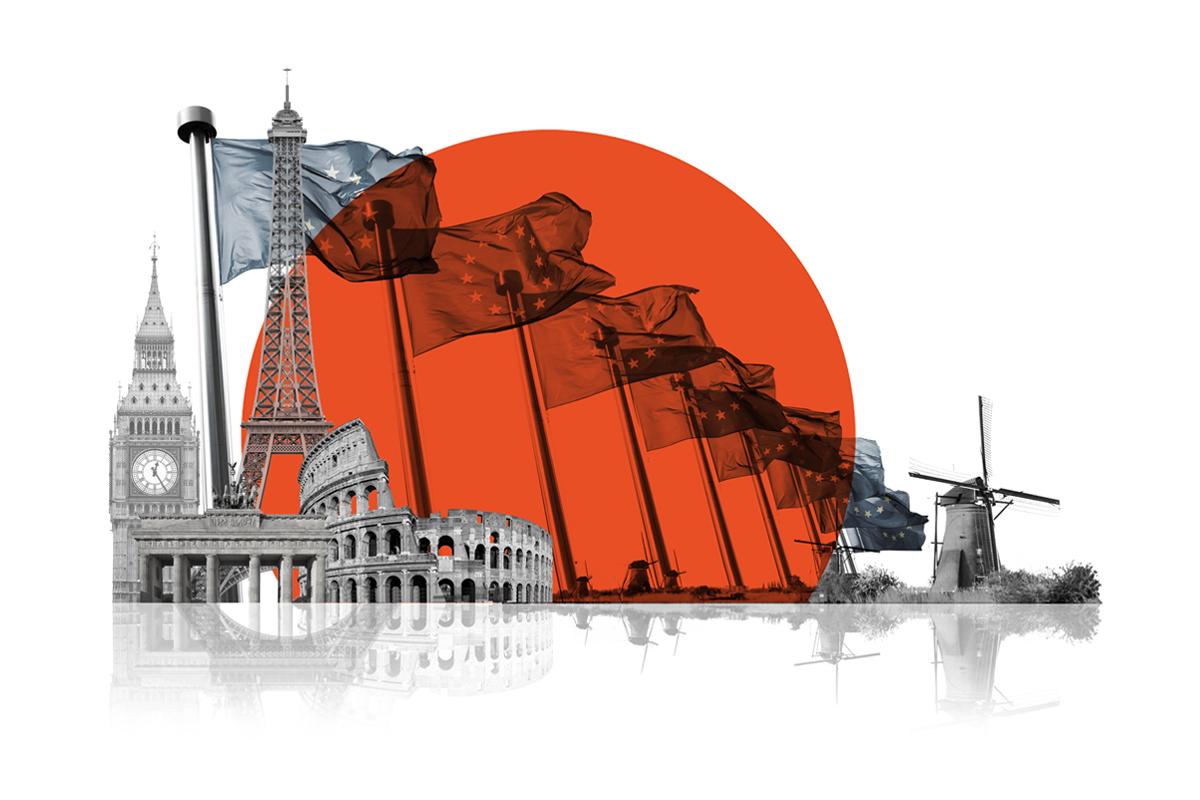 DWI-2021-Collage-EU